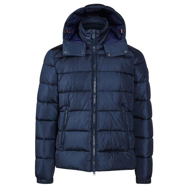 Save the Duck Heren 3556M Navy Blue