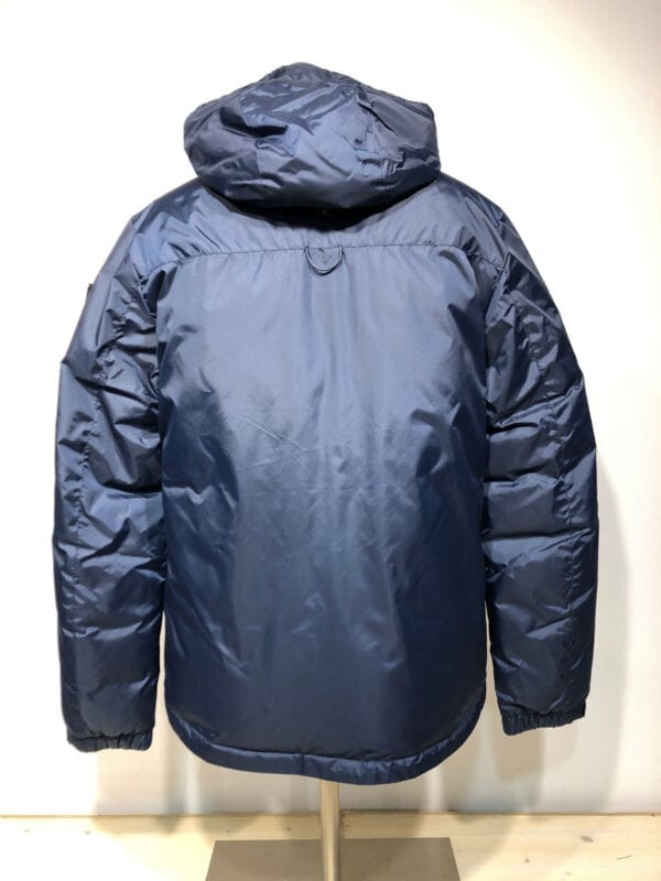 Outhere Heren 82M501 Navy