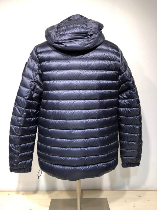 Outhere Heren 82M539 Navy