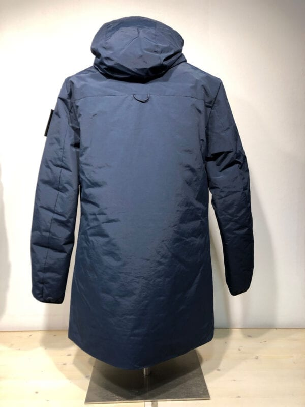 Outhere Heren 82M518 Navy