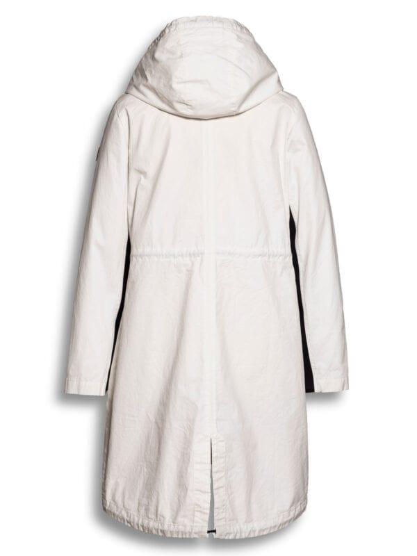Reset Dames Cobie Off White
