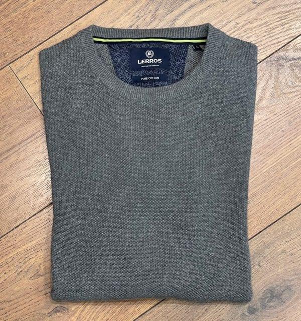 Lerros 2005001 Grey