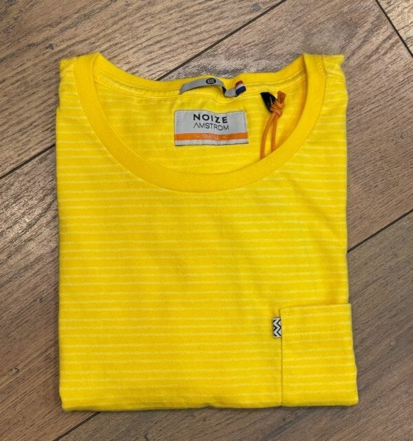 Noize 5036250 Yellow