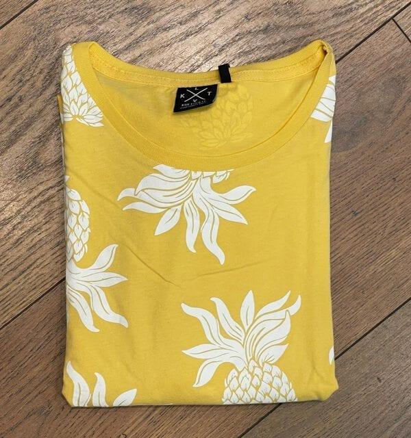 Kultivate Hala Kea Yellow