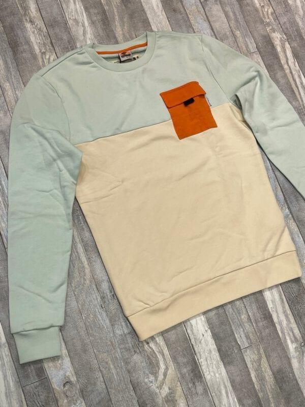 Kultivate SW Bright Pocket